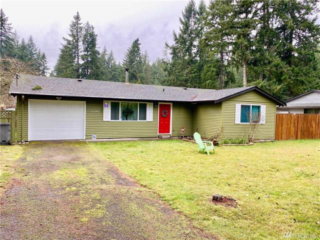 11290 Elder Ave SW, Port Orchard, WA 98367 (#1548800) :: Mosaic Home Group