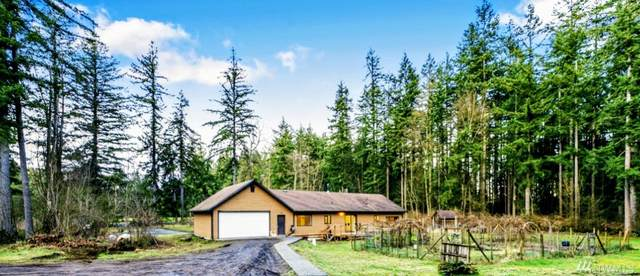 2813 Birch Bay Lynden Rd, Custer, WA 98240 (#1548804) :: The Shiflett Group