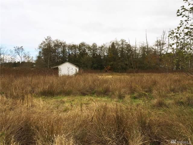 274192 E Hwy 101, Sequim, WA 98382 (#1548817) :: Canterwood Real Estate Team