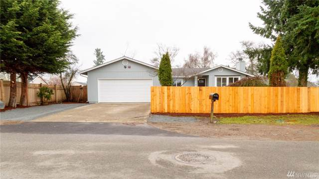 218 Violet Meadow St E, Tacoma, WA 98445 (#1548839) :: Real Estate Solutions Group