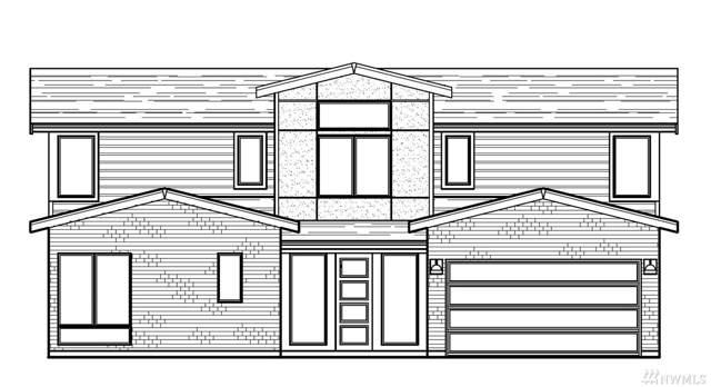 15731 88th Ave NE, Kenmore, WA 98028 (#1548847) :: The Kendra Todd Group at Keller Williams
