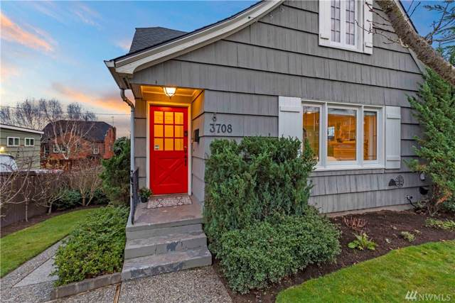 3708 36th Ave SW, Seattle, WA 98126 (#1548945) :: Real Estate Solutions Group