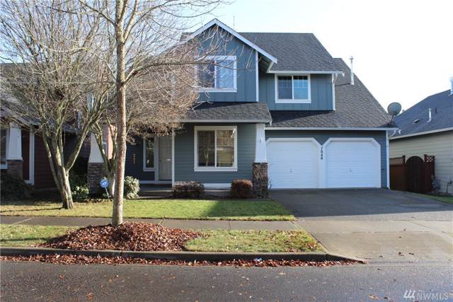 7048 Stone St SE, Lacey, WA 98513 (#1549002) :: The Kendra Todd Group at Keller Williams