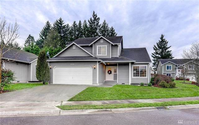 12218 4th Av Ct E, Tacoma, WA 98445 (#1549032) :: Real Estate Solutions Group