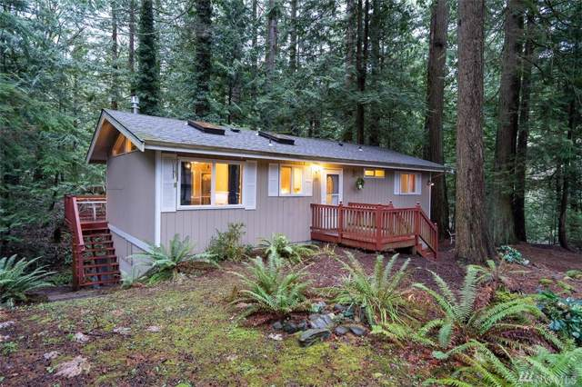 280 Sudden Valley Dr, Bellingham, WA 98229 (#1549038) :: Hauer Home Team