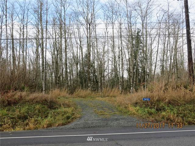 3474 N Old Highway 99 Road, Burlington, WA 98233 (#1549084) :: NextHome South Sound