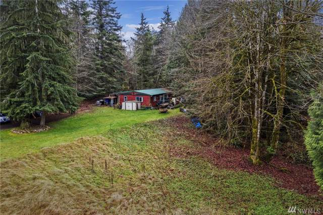 9019 NE Leprechaun Lane, Kingston, WA 98346 (#1549092) :: NW Homeseekers