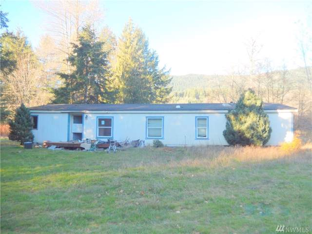 20711 State Route 706 E, Ashford, WA 98304 (#1549096) :: Crutcher Dennis - My Puget Sound Homes
