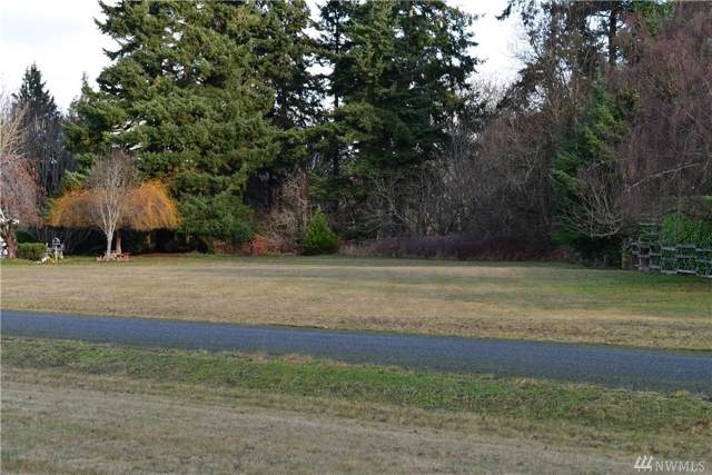 9999-Lot 7 Agnew Pkwy, Port Angeles, WA 98362 (#1549142) :: The Shiflett Group