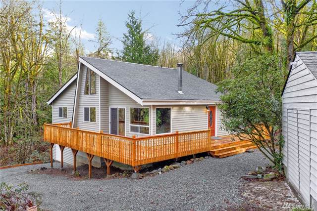 19729 207th Ave SE, Monroe, WA 98272 (#1549157) :: Real Estate Solutions Group