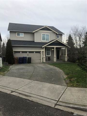4305 E K St, Tacoma, WA 98404 (#1549175) :: The Shiflett Group