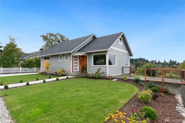 5022 Seahurst Ave, Everett, WA 98203 (#1549181) :: Crutcher Dennis - My Puget Sound Homes