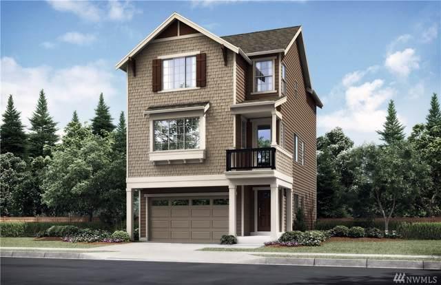 1208 141st Place SW #17, Lynnwood, WA 98087 (#1549184) :: Mosaic Home Group