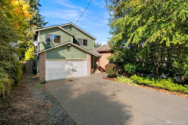 1534 NE 102nd St, Seattle, WA 98125 (#1549209) :: Real Estate Solutions Group