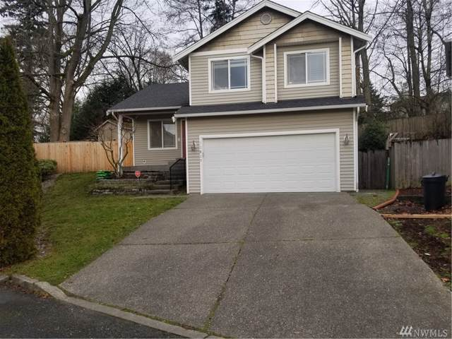 12827 14th Ave W, Everett, WA 98204 (#1549210) :: Mosaic Home Group