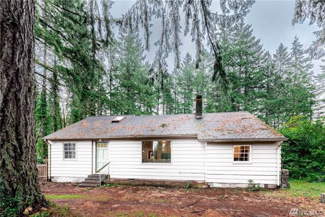 4004 Cooper Point Rd NW, Olympia, WA 98502 (#1549230) :: Real Estate Solutions Group