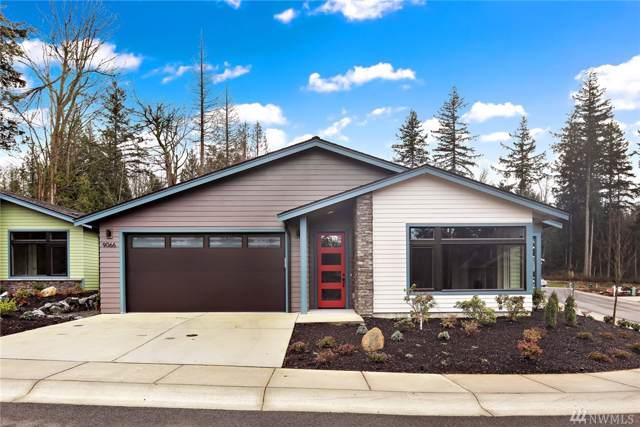 9066 Sea Mist Lane, Blaine, WA 98230 (#1549235) :: Real Estate Solutions Group