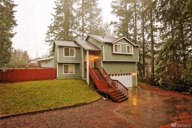 9002 147 St Ct NW, Gig Harbor, WA 98329 (#1549246) :: Real Estate Solutions Group
