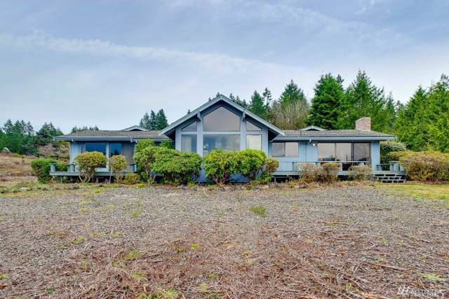11065 Mountain Vista Cir NW, Silverdale, WA 98383 (#1549251) :: Real Estate Solutions Group