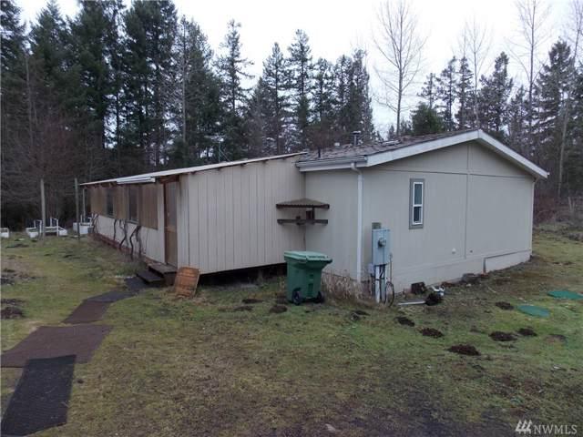 16717 Vail Lp SE, Rainier, WA 98576 (#1549256) :: NW Home Experts