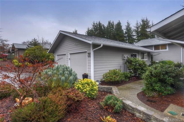 970 Blue Heron Ave NE, Bainbridge Island, WA 98110 (#1549264) :: Pickett Street Properties