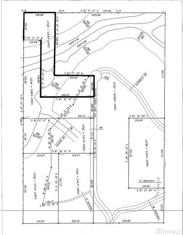 10909 Salmon Creek Lane SW, Olympia, WA 98512 (#1549342) :: The Kendra Todd Group at Keller Williams