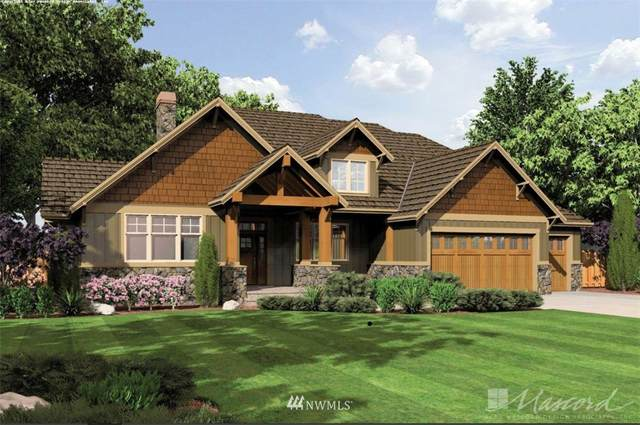 4644 Forest View Lane SE, Port Orchard, WA 98366 (#1549355) :: Canterwood Real Estate Team