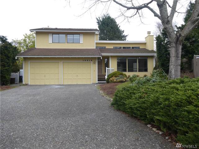10615 237th Place SW, Edmonds, WA 98020 (#1549360) :: Real Estate Solutions Group