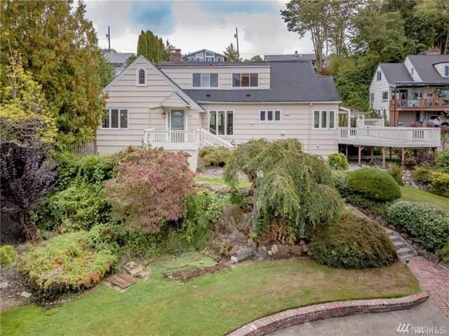 8360 6th Ave, Tacoma, WA 98465 (#1549376) :: Becky Barrick & Associates, Keller Williams Realty