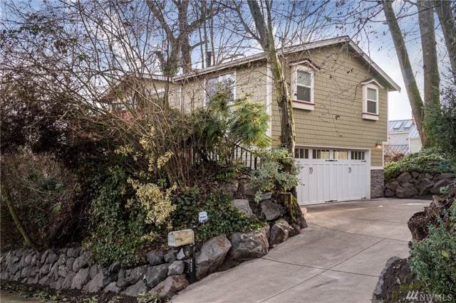453 26th Ave E, Seattle, WA 98112 (#1549379) :: The Kendra Todd Group at Keller Williams