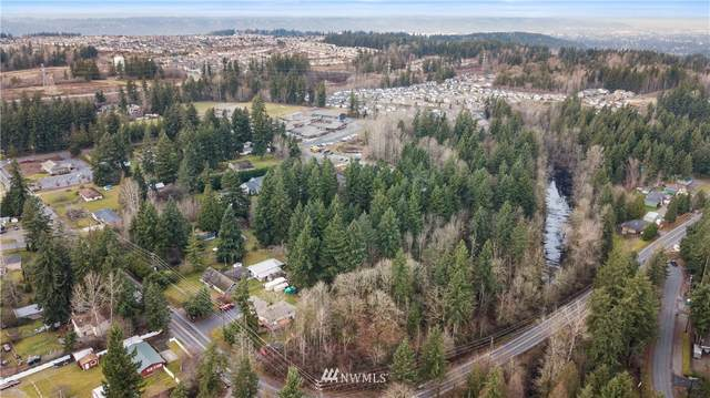 18017 16th Street E, Bonney Lake, WA 98391 (#1549382) :: Lucas Pinto Real Estate Group