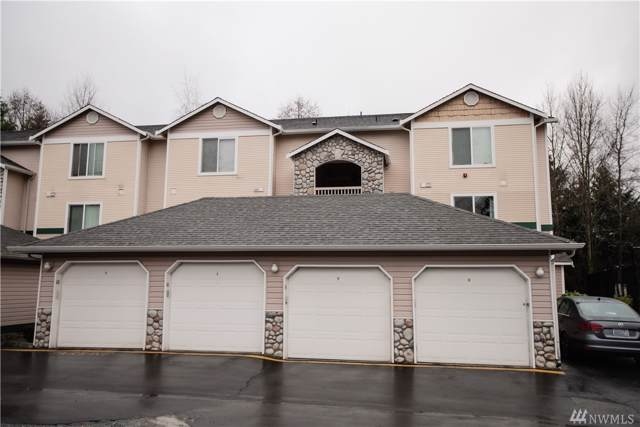 11510 12th Ave W C103, Everett, WA 98204 (#1549407) :: Real Estate Solutions Group