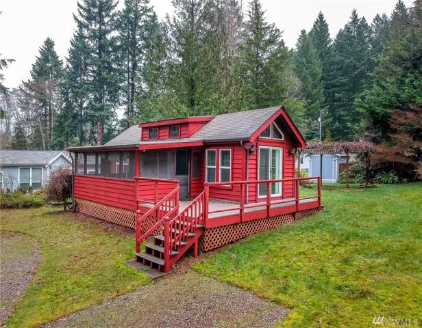 8219 176th Ave Sw, Longbranch, WA 98351 (#1549416) :: The Kendra Todd Group at Keller Williams