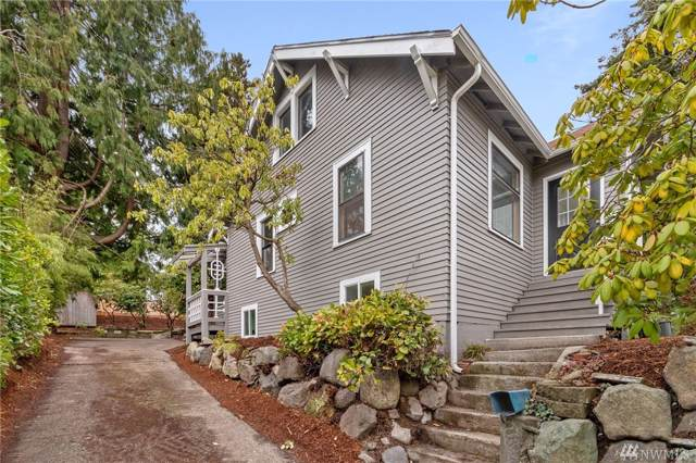 9215 9th Ave NW, Seattle, WA 98117 (#1549422) :: The Kendra Todd Group at Keller Williams