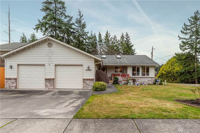 2360 SW Vista Park Dr, Oak Harbor, WA 98277 (#1549449) :: Canterwood Real Estate Team