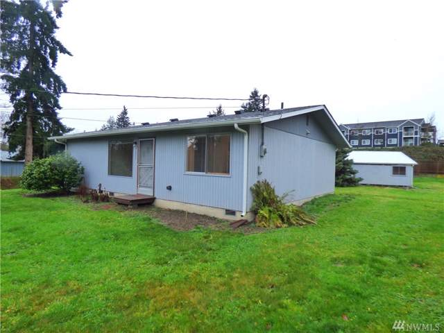 7015 Pioneer Hwy, Stanwood, WA 98292 (#1549496) :: The Shiflett Group