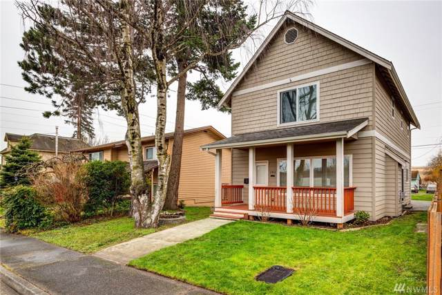 2413 Lincoln St, Bellingham, WA 98225 (#1549502) :: Lucas Pinto Real Estate Group