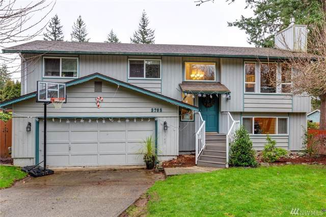 3765 Greenville St, Bellingham, WA 98226 (#1549505) :: Real Estate Solutions Group