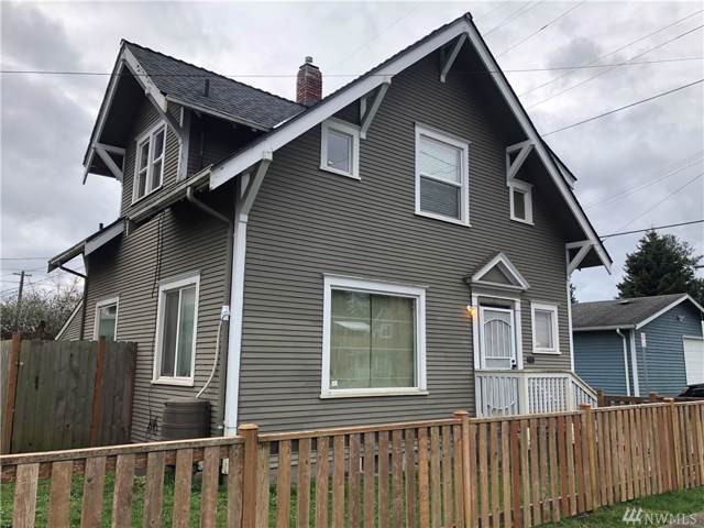1512 21st St, Everett, WA 98201 (#1549512) :: Real Estate Solutions Group