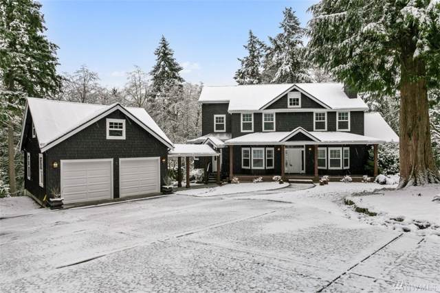 8954 Trimble Ave NE, Bainbridge Island, WA 98110 (#1549535) :: Better Homes and Gardens Real Estate McKenzie Group