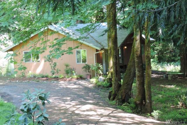 2222 62nd Ave NW, Olympia, WA 98502 (#1549577) :: Keller Williams Western Realty