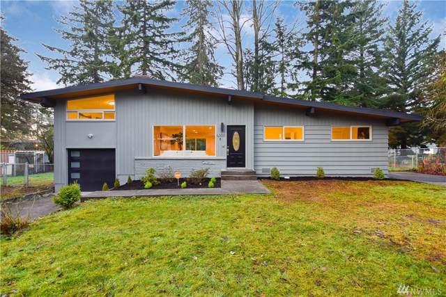 6308 Park Way, Lynnwood, WA 98036 (#1549675) :: McAuley Homes