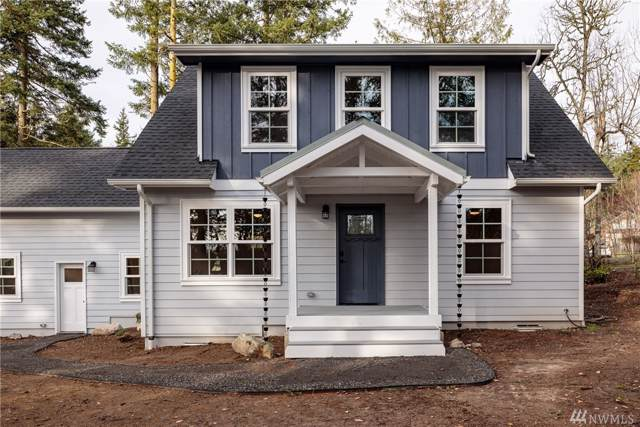 112 Milagra Lane, Lopez Island, WA 98261 (#1549691) :: Northwest Home Team Realty, LLC