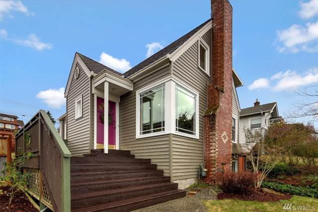 6506 38th Ave SW, Seattle, WA 98126 (#1549703) :: The Kendra Todd Group at Keller Williams