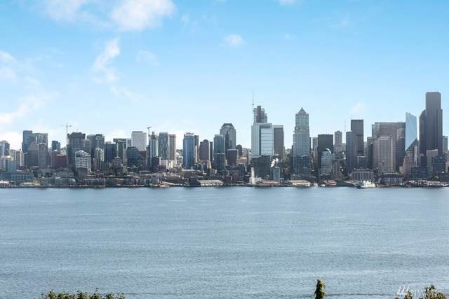 1718 Ferry Ave SW, Seattle, WA 98116 (#1549720) :: The Kendra Todd Group at Keller Williams