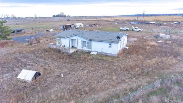 5633 Road 4 NE, Moses Lake, WA 98837 (#1549772) :: The Kendra Todd Group at Keller Williams