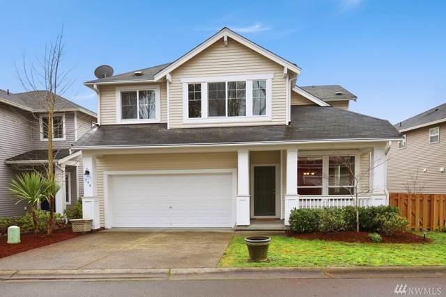 799 Fenway Lane SW, Tumwater, WA 98512 (#1549794) :: Crutcher Dennis - My Puget Sound Homes