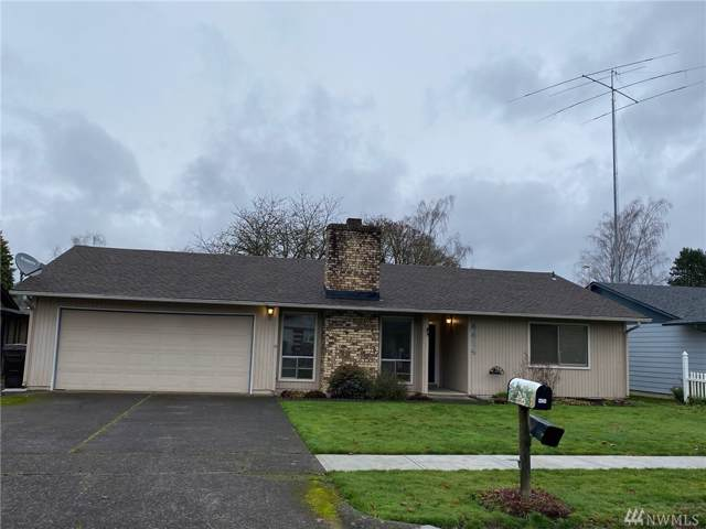 4414 Independence Lane, Longview, WA 98632 (#1549798) :: Real Estate Solutions Group