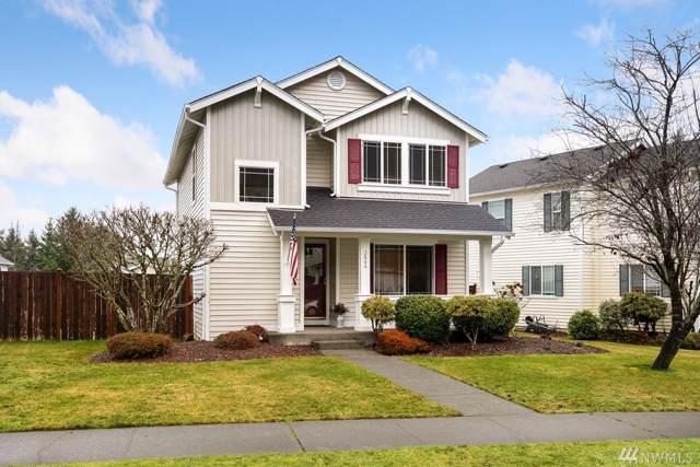 2844 Hyland St, Dupont, WA 98327 (#1549803) :: KW North Seattle