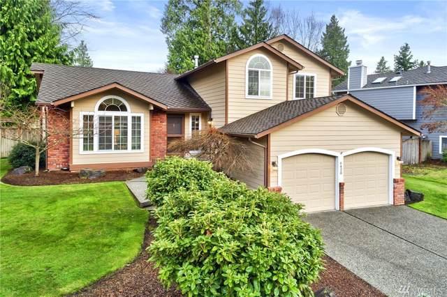 6428 149th St SE, Snohomish, WA 98296 (#1549804) :: Pickett Street Properties